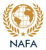 National Asian Federation Of Accountants